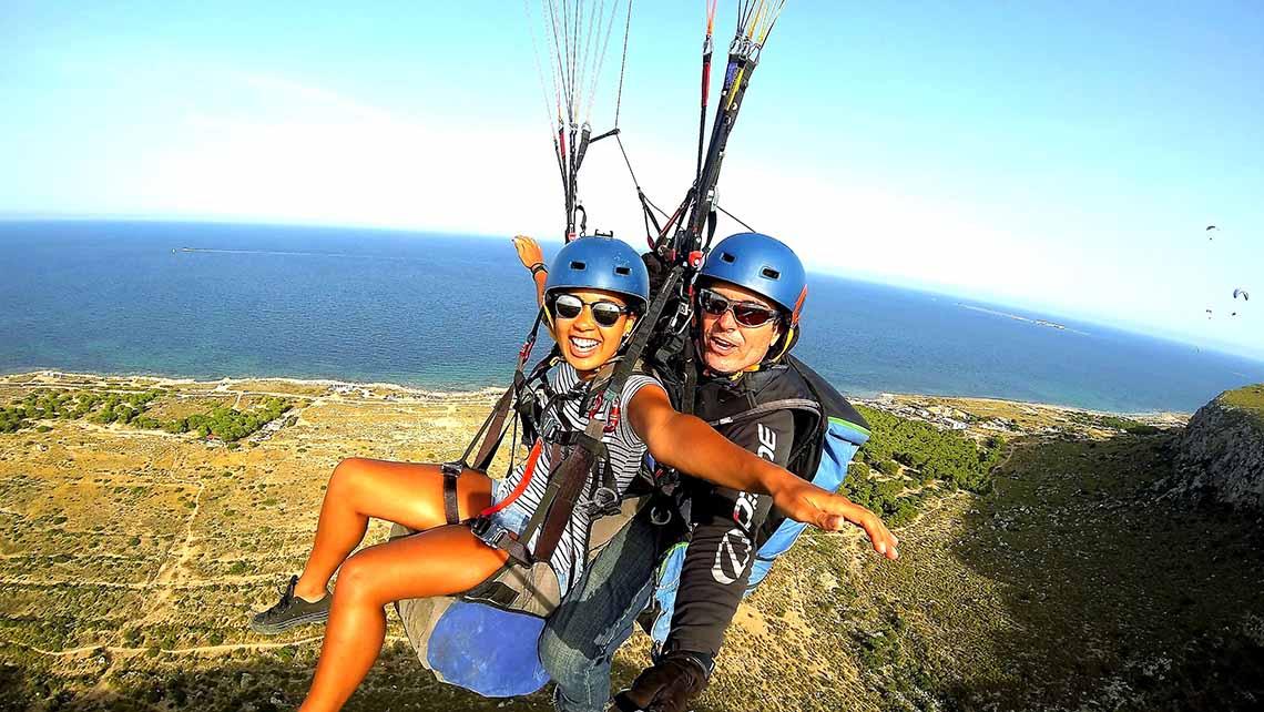 tandem-paragliding-santa pola-104