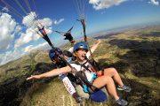 tandem-paragliding-alicante-106