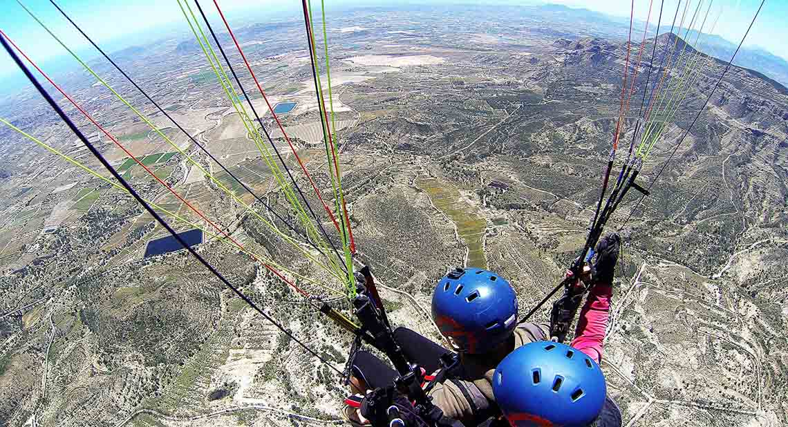 tandem-paragliding-alicante-109