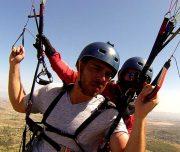 tandem-paragliding-alicante-110