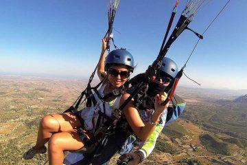 tandem-paragliding-alicante-111