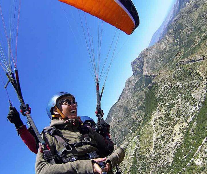 tandem-paragliding-alicante-spain-113