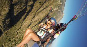 tandem-paragliding-alicante-01