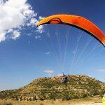 tandem-paragliding-alicante-02