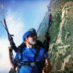 tandem-paragliding-alicante-04