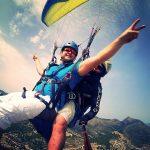 tandem-paragliding-alicante-05