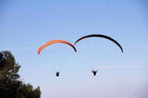 tandem-paragliding-santa pola-06
