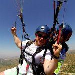 tandem-paragliding-alicante-07