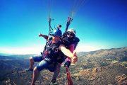 tandem-paragliding-alicante-08