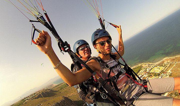 tandem-paragliding-santa pola-09