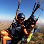 tandem-paragliding-alicante-10