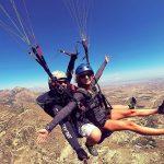 tandem-paragliding-alicante-11