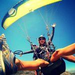 tandem-paragliding-alicante-12