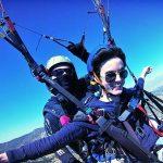tandem-paragliding-alicante-13