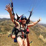 tandem-paragliding-alicante-14