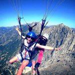 tandem-paragliding-alicante-15