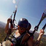 tandem-paragliding-alicante-16