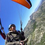 tandem-paragliding-alicante-17