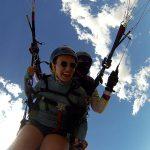 tandem-paragliding-alicante-18