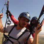 tandem-paragliding-alicante-19