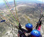 tandem-paragliding-alicante-20