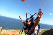 tandem-paragliding-santa pola-21