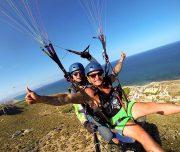 tandem-paragliding-santa-pola-22