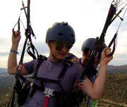 tandem-paragliding-alicante-23