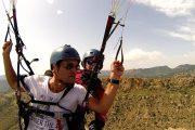 tandem-paragliding-alicante-24