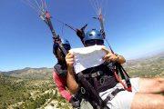 tandem-paragliding-alicante-25