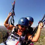 tandem-paragliding-alicante-26