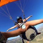 tandem-paragliding-alicante-27