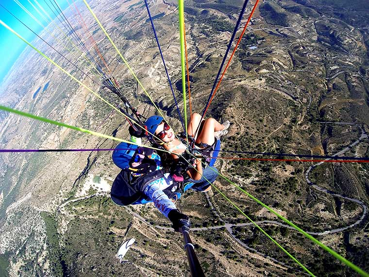 tandem-paragliding-alicante-28