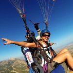 tandem-paragliding-alicante-29