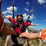 tandem-paragliding-alicante-30