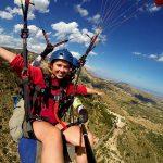 tandem-paragliding-alicante-31