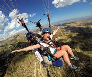 tandem-paragliding-benidorm-33