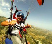tandem-paragliding-alicante-35