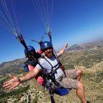 tandem-paragliding-alicante-36