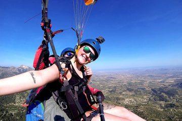 tandem-paragliding-in-benidorm-spain