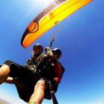 tandem-paragliding-alicante-38