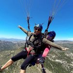 tandem-paragliding-alicante-39