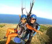 tandem-paragliding-santa pola-40