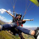 tandem-paragliding-alicante-41