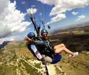 tandem-paragliding-alicante-42