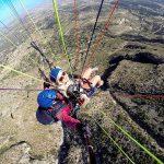 tandem-paragliding-alicante-43