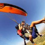 tandem-paragliding-alicante-44