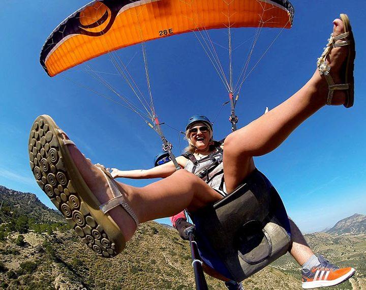 tandem-paragliding-santa-pola-45