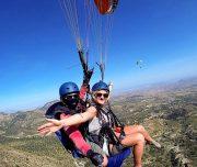tandem-paragliding-benidorm-spain-46
