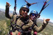 tandem-paragliding-benidorm-spain-47